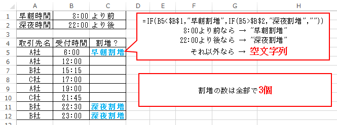 20150122c