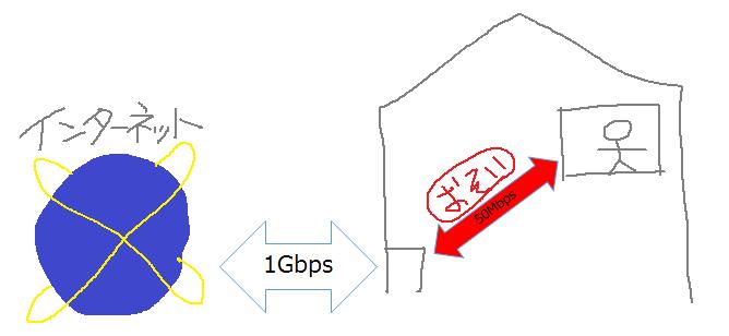 20151017c